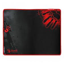 Mouse Pad pentru jocuri Bloody B-080S
