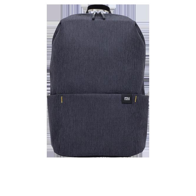 Rucsac Xiaomi Mi Casual Daypack 13.3